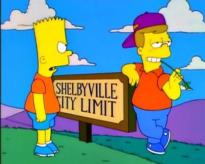 Men on dating in shelbyville tn